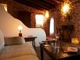 Sos Ferres d'en Morey Mallorca hotel B&B design