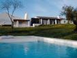 Monte Falperras Mourão Alentejo Portugal charming bed and breakfast charming holiday home