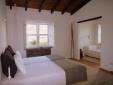 Monte Falperras, Mourão, Portugal, Alentejo beautiful Bed and Breakfast