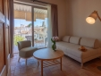 Hotel Can Liret Palafrugell Spain private pool holiday accommodation