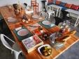 Hotel Can Liret Palafrugell costa brava best