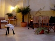 Casa aldomar Xativa Jativa valencia boutique hotel b&b