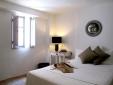 Casa aldomar Xativa Jativa costa brava boutique hotel b&b