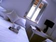 Casa aldomar Xativa Jativa valencia boutique hotel b&b best romantic not expensive special small