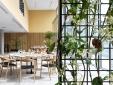 Noa Boutique Hotel la Coruña Galicia boutique design