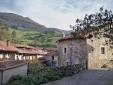 La Infinita Rural Boutique cantabria hotel best boutique eco