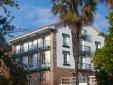 Posada Seis Leguas Riocorvo cantabria hotel b&b best