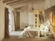 Morvedra Nou Menorca Hotel boutique