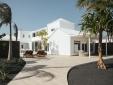 Alava Suites hotel Lanzarote costa teguise