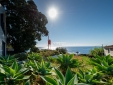 Casa das Pereiras, Calheta de Nesquim, Pico Island, Azores, charming holiday home