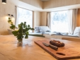 Charming Appartment in Lienz Austria