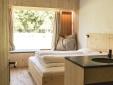 apartement Stube - sleeping room