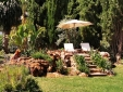 rocca verde hotel b&b malaga