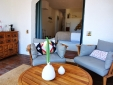 Room Malaga