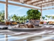 Casa Miregia Charming Hotel Agrigento Sicily Organic Food