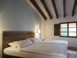 Palau Sa Font Hotel Palma de Mallorca romantico centrico