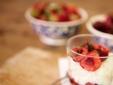 Palau Sa Font Hotel Palma de Mallorca romantic
