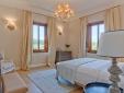 Suite ground floor