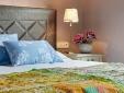 HOTEL-LA-INDIANA-DE-BEGUR room green b&b