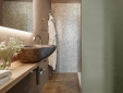 HOTEL-LA-INDIANA-DE-BEGUR lodging b&b best small costa brava