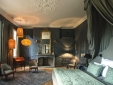 La Divine Comédie avignon boutique hotel design b&b