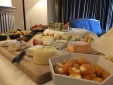 Freedom in the mountains