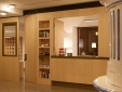 Hotel Residence der Bircher holiday home apartments South Tyrol