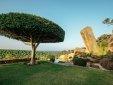 Charming Independent House Lovely Garden Cadiz