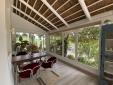 Charming Romantic Cottage in Cadiz with Garden