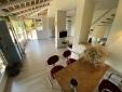Casa Rufina bolonia house to rent