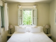 Small charming hotel with Garden Andros Greece