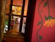 La Casona de San Pantaleón de Aras hotel boutique