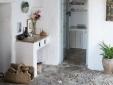 Nº6 the castle vejer hotel villa