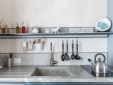 Mangabiove Marina Di Ragusa (Ragusa) hotel Guesthouse b&b sicily best romantic