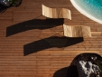 Seaside House with Private Pool ans stunning view Sicily Sundeck