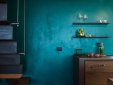 Casa Saleiman Sicily Best Villa Luxury Designer Pool Secretplaces