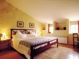 Finca es Mayolet b&b Hotel Mallorca boutique country side