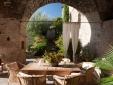 Buonanotte Barbanera holiday villa Umbria Italy travel dream house Italian nature