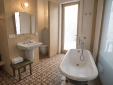 Hotel Hevresac Ciutadella boutique b&b