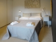 The Butterflies La Farfalla Lucca Italy holiday panoramic views private jacuzzi swimming pool