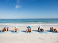 Casa Arte Lagos Algarve Portugal yoga retreat