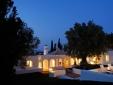 Casa Arte Lagos Algarve Portugal travel holiday villa summer holidays