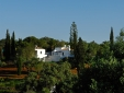 Casa Arte Lagos Algarve Portugal nature coastline