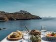 salutidastampalia Secretplaces best sea view luxury hotel