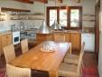 Casa La Sabina Tarifa Best Holiday Home Secretplaces