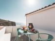Azenhas do Mar Villas Sintra Portugal Lisbon coast Portugal travel apartments with sea view