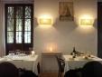Hostería de Mont Sant Xativa Hotel boutique