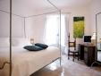 La Locanda delle Donne Monache hotel room