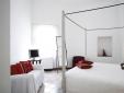 La Locanda delle Donne Monache hotel Maratea