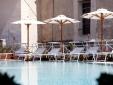 La Locanda delle Donne Monache hotel maratea hotel small